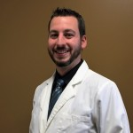 Dr. Aucker